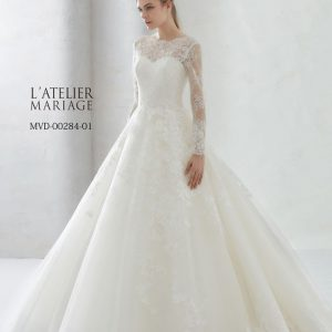 L'ATELIR MARIAGE